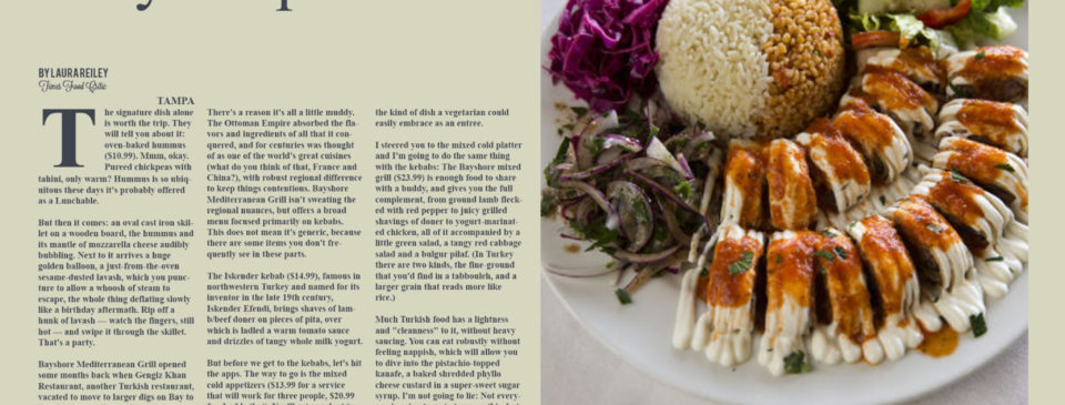 Tampa-Bay-Times-Restaurant-Bayshore-Mediterranean-Grill